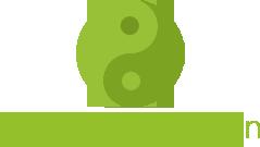 Logo Meine Aromawelt